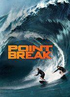 Point break da167ca0 boxcover