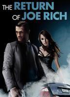 The return of joe rich 53f0fcbb boxcover