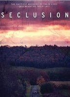 Seclusion 7a76fb90 boxcover