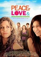 Peace love misunderstanding 132f8bfb boxcover