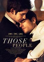 Those people d2c98ee8 boxcover
