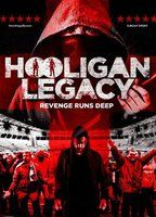 Hooligan legacy 69aa8d10 boxcover