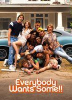 Everybody wants some 49c72fa2 boxcover