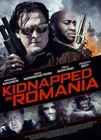 Kidnapped in romania 8a450aad boxcover