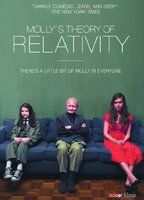 Mollys theory of relativity 278f0808 boxcover