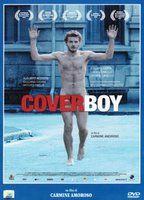 Cover boy last revolution e7ed2a5d boxcover