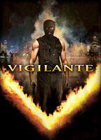 Vigilant cab92e1d boxcover