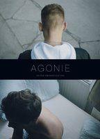 Agonie 414c771c boxcover