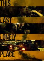 This last lonely place 561ae8df boxcover