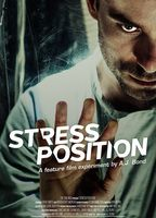 Stress position 8a5d0722 boxcover