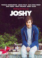 Joshy 8977858f boxcover