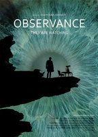 Observance 89534ada boxcover