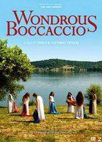 Wondrous boccaccio e6f72bbb boxcover