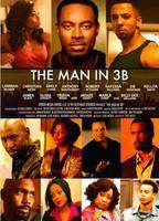 The man in 3b ec870e4d boxcover
