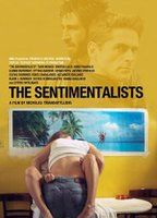The sentimentalists 76ab6db7 boxcover