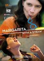 Margarita with a straw c6f0c2fd boxcover