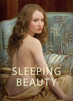 Sleeping beauty d3a21c9c boxcover