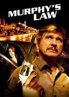 Murphys law 16f5f6e3 boxcover