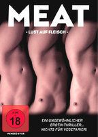 Meat 0a65f024 boxcover