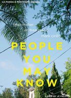 People you may know 783471aa boxcover