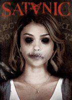 Satanic 71d93d93 boxcover