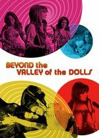 Beyond the valley of the dolls 19c7fe96 boxcover