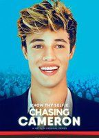 Chasing cameron d9531769 boxcover