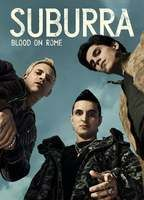 Suburra blood on rome 2e3732aa boxcover