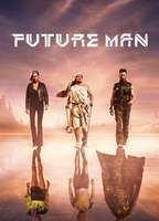 Future man 0a30f250 boxcover