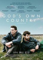 Gods own country 11088023 boxcover