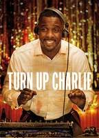 Turn up charlie c82faa29 boxcover