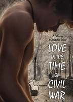 Love in the time of civil war 2c85a693 boxcover