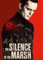 The silence of the marsh be579fb8 boxcover