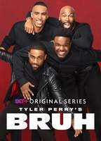 Tyler perry s bruh 06bbcf62 boxcover