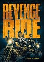 Revenge ride 13ad53a2 boxcover