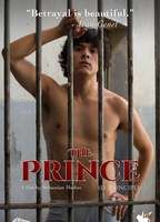 The prince f6219f63 boxcover