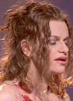 Sandra bernhard naked