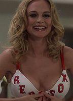 Heather graham 5c4f4f42 biopic