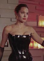 Angelina jolie 7f6e1bfa biopic