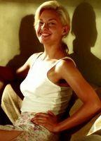 Ashley judd 185ca023 biopic