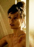 Thandie newton cf95424a biopic