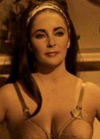 Elizabeth taylor 22a9e74c biopic
