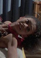 Cathy nackt Tyson Cathy Tyson