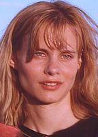 Singer nackt Lori  Lori Singer