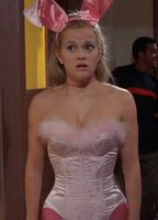 Reese witherspoon f79af2a6 biopic