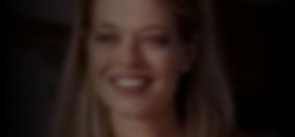 Picard  nackt Nicole Nicole Picard: