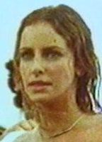 Sydne rome 6b10fd14 biopic