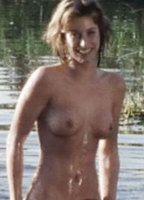 Julie du page 3cb75a78 biopic