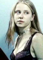Susanne bormann 528ad5f0 biopic