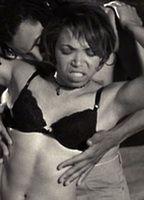 Campbell nude tisha Tisha campbell